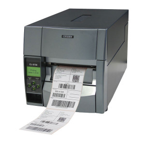 printer-cls700-with-media