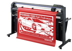 0007298_graphtec-fc8600-series-high-performance-cutting-plotter